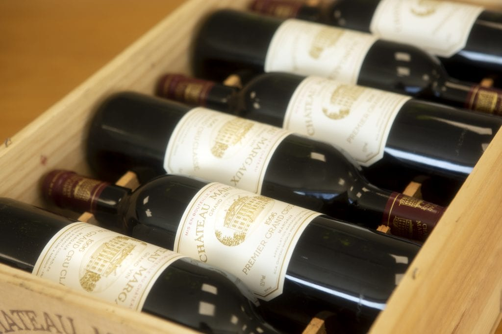 DITTEN FINE WINE PRODUCTSHOTS COLOUR HR 726 1024x683 - Bordeaux en primeur 2019