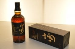 Order Japanese Whiskey Online | Ditton Wine And Spirits