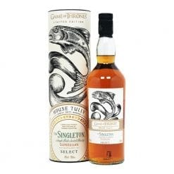 game of thrones house tully singleton of glendullan select p5218 10189 image 247x247 - NV Game of Thrones House Tully Singleton of Glendullan 1x700ml