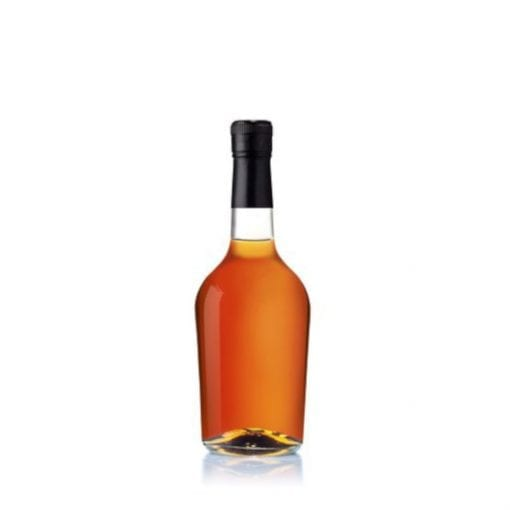Whisky Online Shopping | Online Whisky Store | Whisky Shop